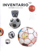 Inventario 10 - Everything is A Project