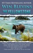 The Yellowstone