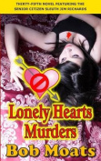 Lonely Hearts Murders