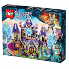 LEGO Elves Skyra's Mysterious Sky Castle 41078