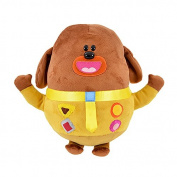 Hey Duggee Woof Woof Soft Toy