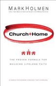 Church]home