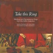 Take This Ring