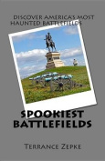 Spookiest Battlefields
