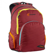 Bombora Backpack with Wet/Dry Compartments
