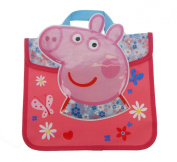 Peppa Pig Book Bag