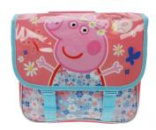 Peppa Pig Satchel Backpack