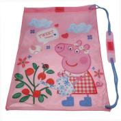 Peppa Pig Swim Bag