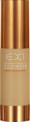 EX1 Cosmetics Invisiwear Liquid Foundation Number F300