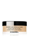 POUDRE UNIVERSELLE LIBRE Natural Finish Loose Powder DORE