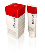 Lifecell (Life Cell) Anti Ageing Wrinkle South Beach Skin Care 80ml