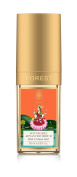 Forest Essentials Soundarya Advanced Serum with 24K Gold Night Serum For use after Cleansing & Toning - 25ml