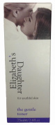 Elizabeth's Daughter The Gentle Toner 75ml