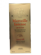 Patricia Reynier Merveille Intense Luxury Milk Toning Care Treatment with Carrot Extract 500ml