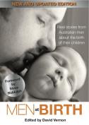 Men at Birth