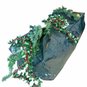 Artificial Christmas Tree Storage Bag - Zip Up Sack