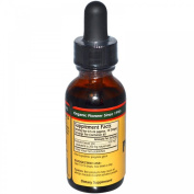 30% High Strength Propolis - Alcohol Free 30ml