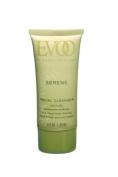 Caren Original EVOO Facial Cleanser, Serene, 60ml