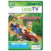 LeapFrog LeapTV Kart Racing