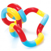 Tobar 02386 Tangle Toy