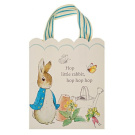 Pack of 8 Peter Rabbit & Friends Party Bags