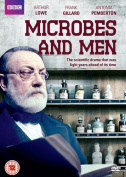 Microbes and Men [Region 2]