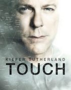 Touch: Season 2 [Region 2]