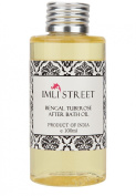 Imlistreet Pure Body Bengal Tuberose After Bath Oil