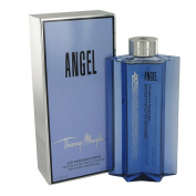 Thierry Mugler Angel 210ml Perfumed Shower Gel For Women