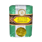 New - Bee and Flower Soap Jasmine - 80ml - Case of 12
