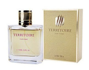 Territoire Gold By