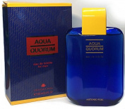 Aqua Quorum By Puig Eau De Toilette SPLASH 100ml / 3.4 Fl.oz