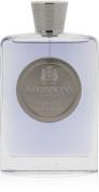 Atkinsons Lavender On The Rocks  Eau De Parfum   Eau De Parfum 3.3 oz 100ml New Sealed