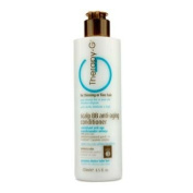 Therapy-g Scalp BB Anti-Ageing Conditioner Step 3 (For Thinning or Fine Hair) - 250ml/8.5oz