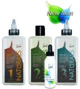 Loesch Naturals Hair Maintenance System Kit