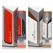 Ds Laboratories Hair Growth Revita Shampoo 180 Ml and Conditioner 190 Ml