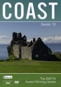 Coast: Series 10 [Region 2]
