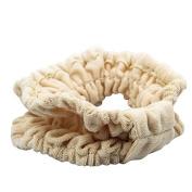 Sembem Terylene Beauty Headband Hair Tools Head Bands