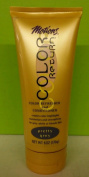 Motions Colour Return Colour Refresher and Conditioner Pretty Grey 180ml