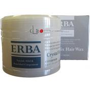 Erba Crystal Fix Hair Wax 230ml