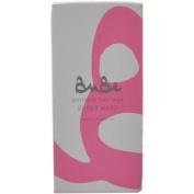 Meros Cosmetics - Bube Portable Super Hard Wax - 40ml