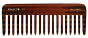 Giorgio Hand Made Flexible Comb 13cm - 1.3cm Long