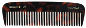 Giorgio Hand Made Flexible Comb 14cm Long