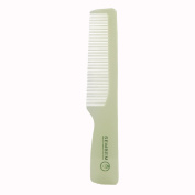 Sembem ABS Plastic High Quality Fine Tooth Comb Ladies Combs