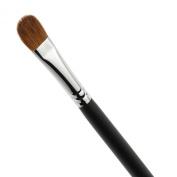 Sedona Lace Large Shader Brush - 941
