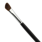 Sedona Lace Medium Angled Shading Brush - 407