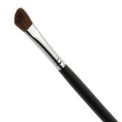Sedona Lace Medium Angled Shading Brush - 407