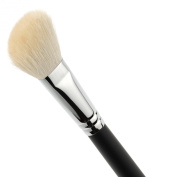 Sedona Lace Large Angled Contour Brush - 850