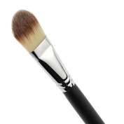 Sedona Lace Foundation Brush - 727