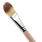Sedona Lace Foundation Brush - 727